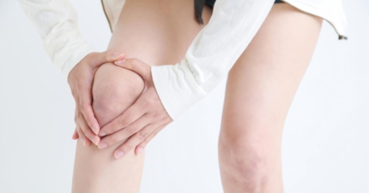 膝関節をイラストで!「徒手検査法のまとめ一覧」